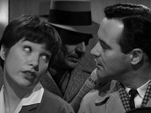 1960 The Apartment 02