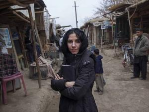 PJ Harvey A Dog Called Money 1